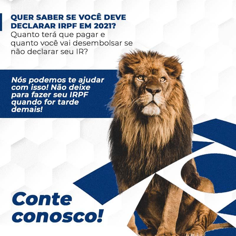 08 - FIDUCIA Contabilidade | Assessoria e Consultoria no Rio de Janeiro