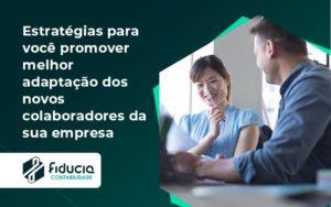 70 Fiducia - FIDUCIA Contabilidade | Assessoria e Consultoria no Rio de Janeiro