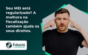 70 Fiducia (1) - FIDUCIA Contabilidade | Assessoria e Consultoria no Rio de Janeiro